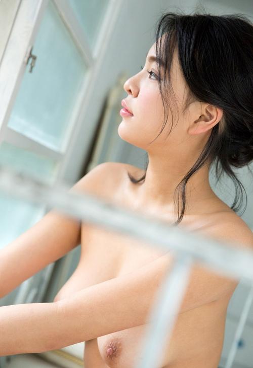 南真菜果 喜多愛 Hカップ AV女優 46