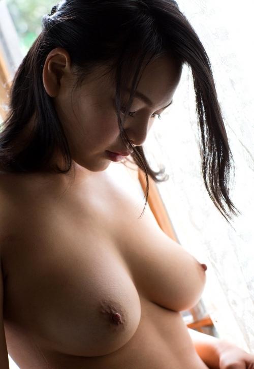 南真菜果 喜多愛 Hカップ AV女優 74