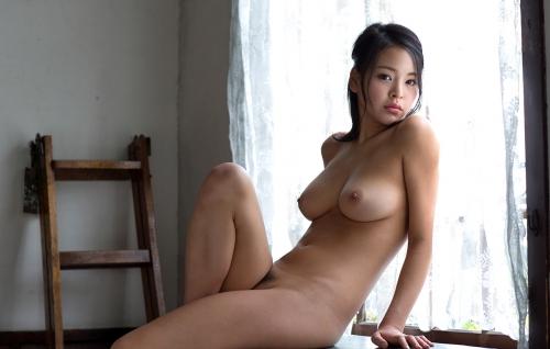 南真菜果 喜多愛 Hカップ AV女優 82