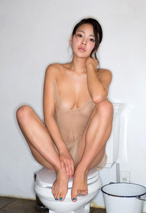 南真菜果 喜多愛 Hカップ AV女優 87