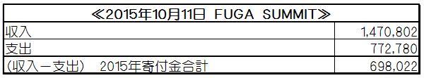 201511102048021dd.jpg
