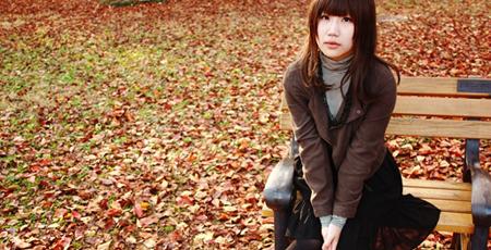 autumn-sky.jpg