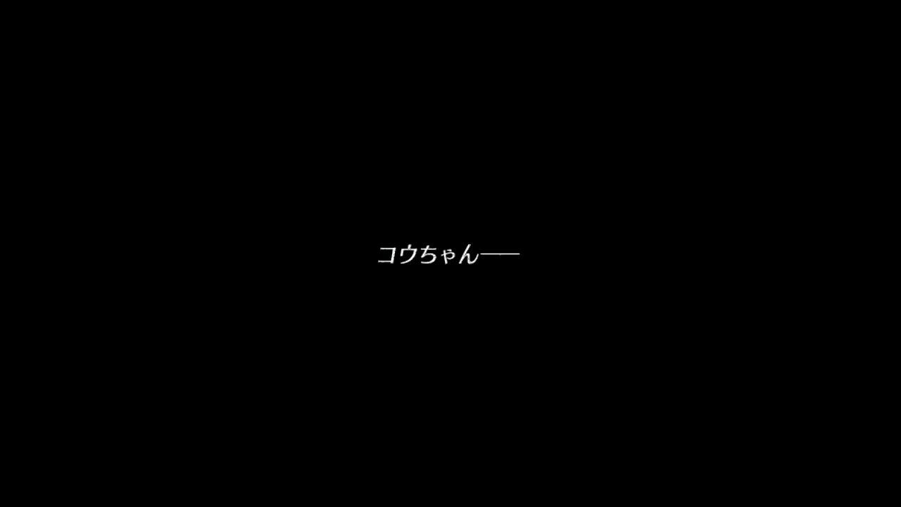 tokyoXna11_0026.jpeg