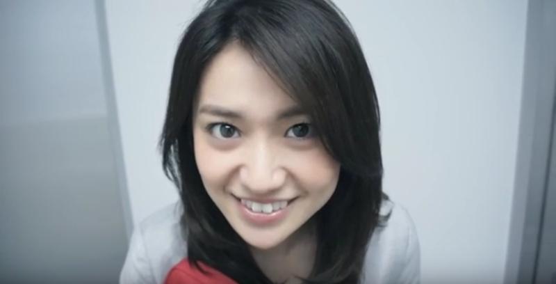 yuuooss89.jpg
