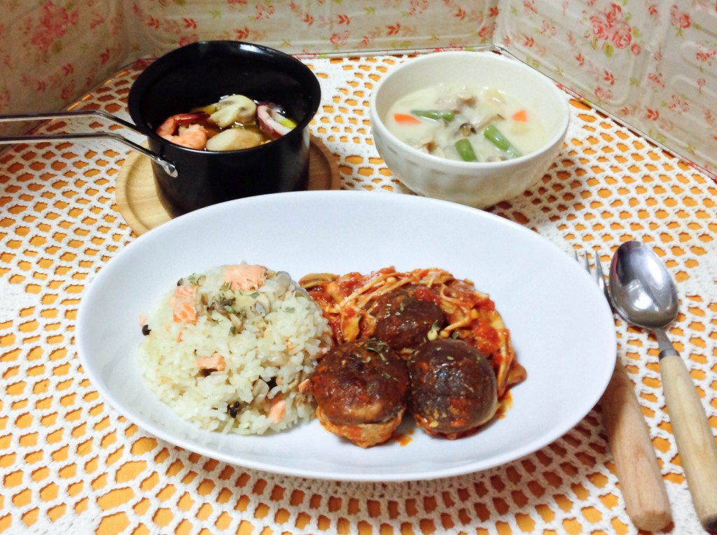 teemo_dinner-1024x764.jpg