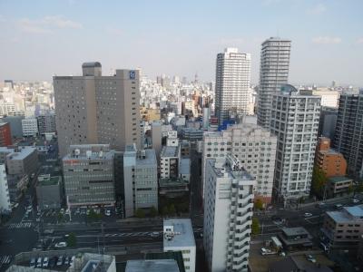 Sapporo201510-201.jpg