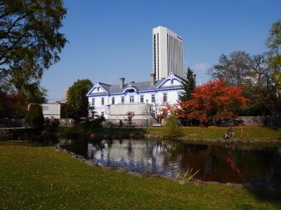 Sapporo201510-217.jpg