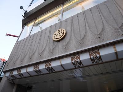 Sapporo201510-228.jpg