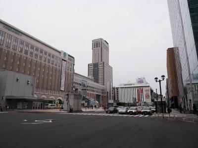 Sapporo201510-402.jpg