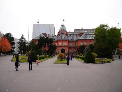 Sapporo201510-403.jpg