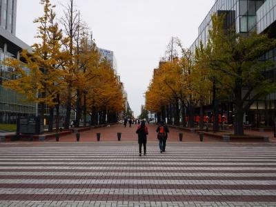 Sapporo201510-404.jpg