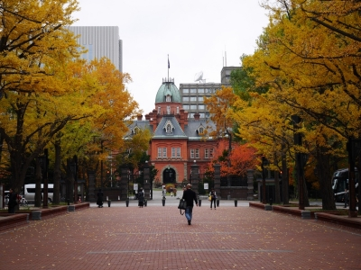 Sapporo201510-405.jpg