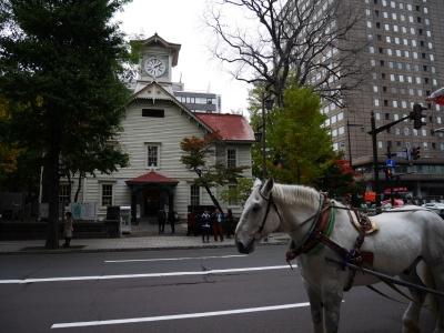 Sapporo201510-407.jpg