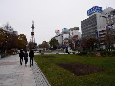 Sapporo201510-408.jpg