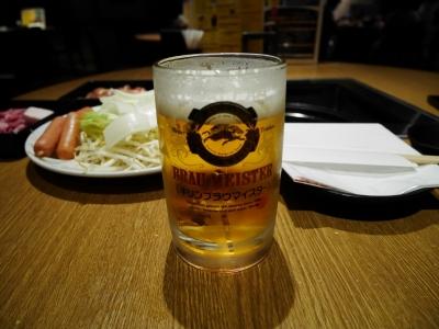 Sapporo201510-413.jpg