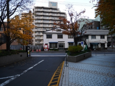 Sapporo201510-416.jpg
