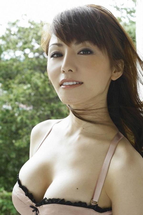 livedoor_blogimg_jp_geinoueroch_imgs_c_8_c80e348f.jpg