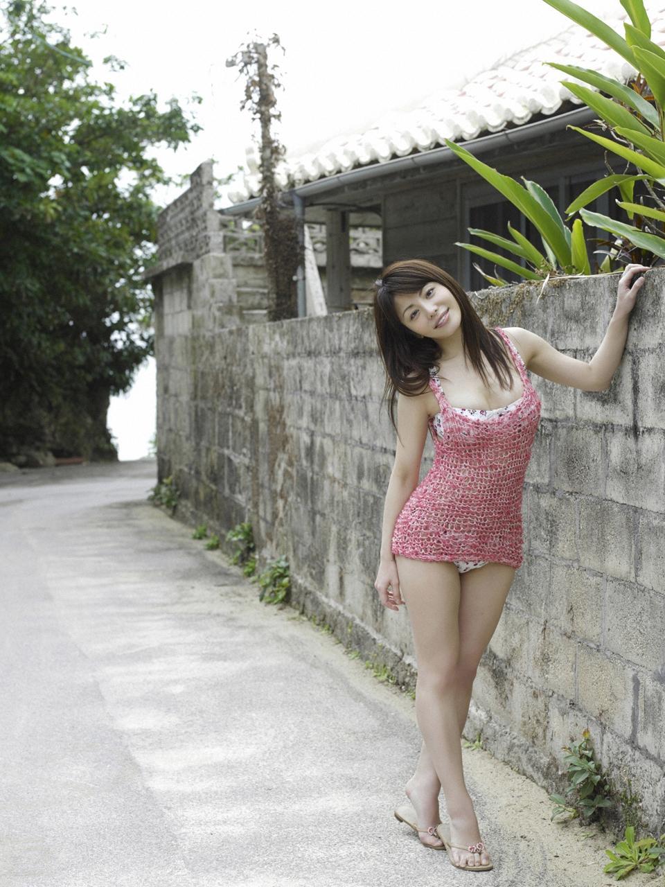 morisaki_yuki_sample_02.jpg