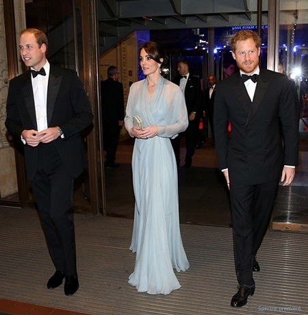 spectre-premiere-kate-william-harry-royal.jpg