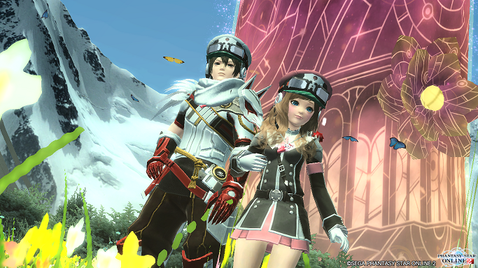 pso20151028_232849_004.png