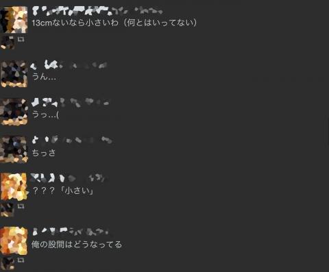 IMG_0808.jpg