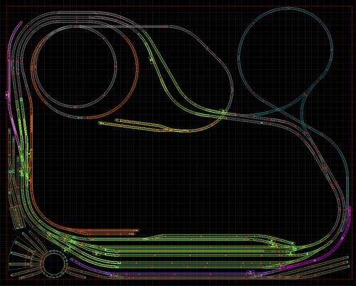 第2本線図
