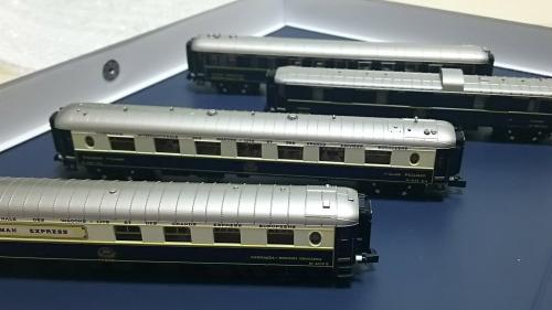 Orient-Express3.jpg