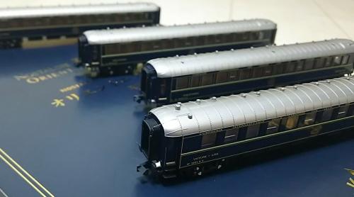 Orient-Express4.jpg