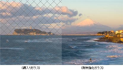 montage-003_2.jpg