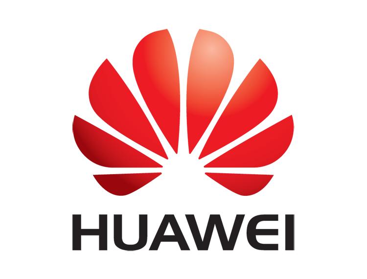 ロゴlogogo・ファーウェイロゴの意味は?中国企業ロゴ/シンボル紹介 - ロゴマークデザイン・オリジナルlogo