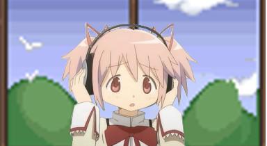 音楽を聴くまどかブログ
