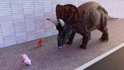 Diceratops(01h00m).jpg