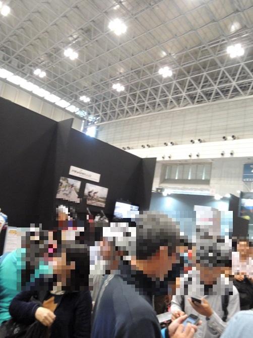 DSCN8296gs.jpg