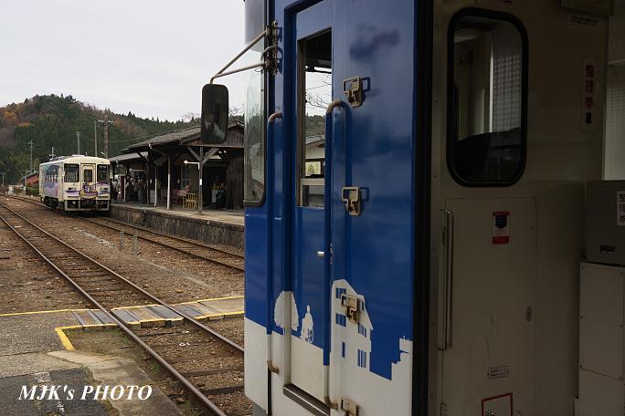 akechitetsudo5804.jpg