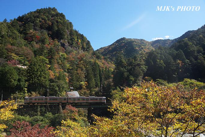 takayamasen5717.jpg