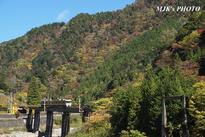 takayamasen5718.jpg