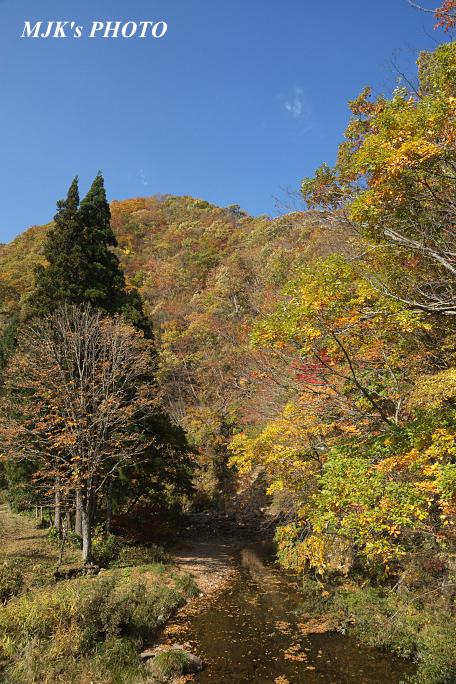 yamabiko5693.jpg