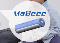 mabe04.png