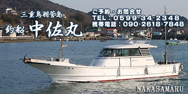 photo04_1.jpg