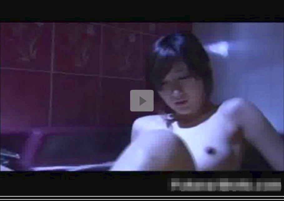 【ふたなりエロ動画】可愛い声で精子を噴き上げる男の娘。を見に行くを見に行く