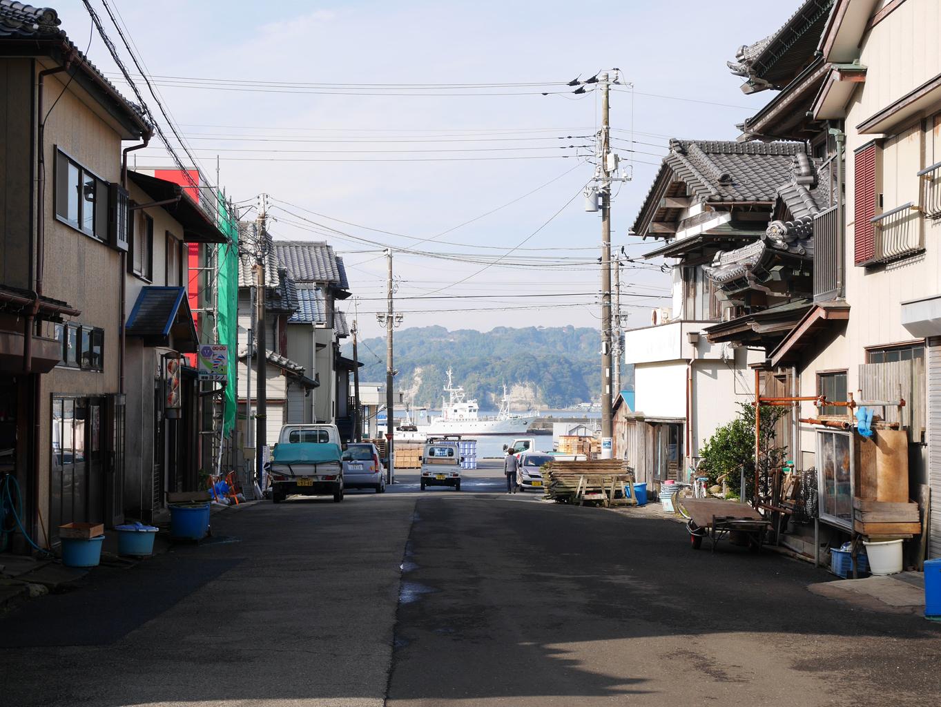 katuura_gyokoh15.jpg