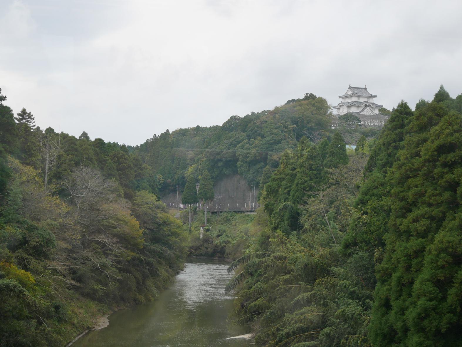katuura_travel16.jpg