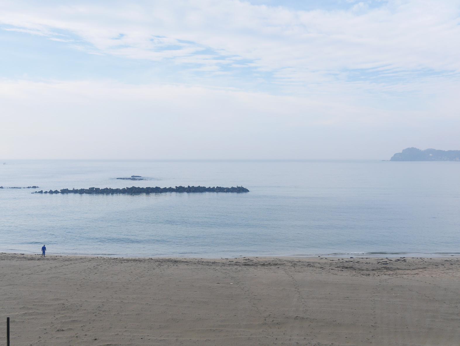 katuura_travel19.jpg