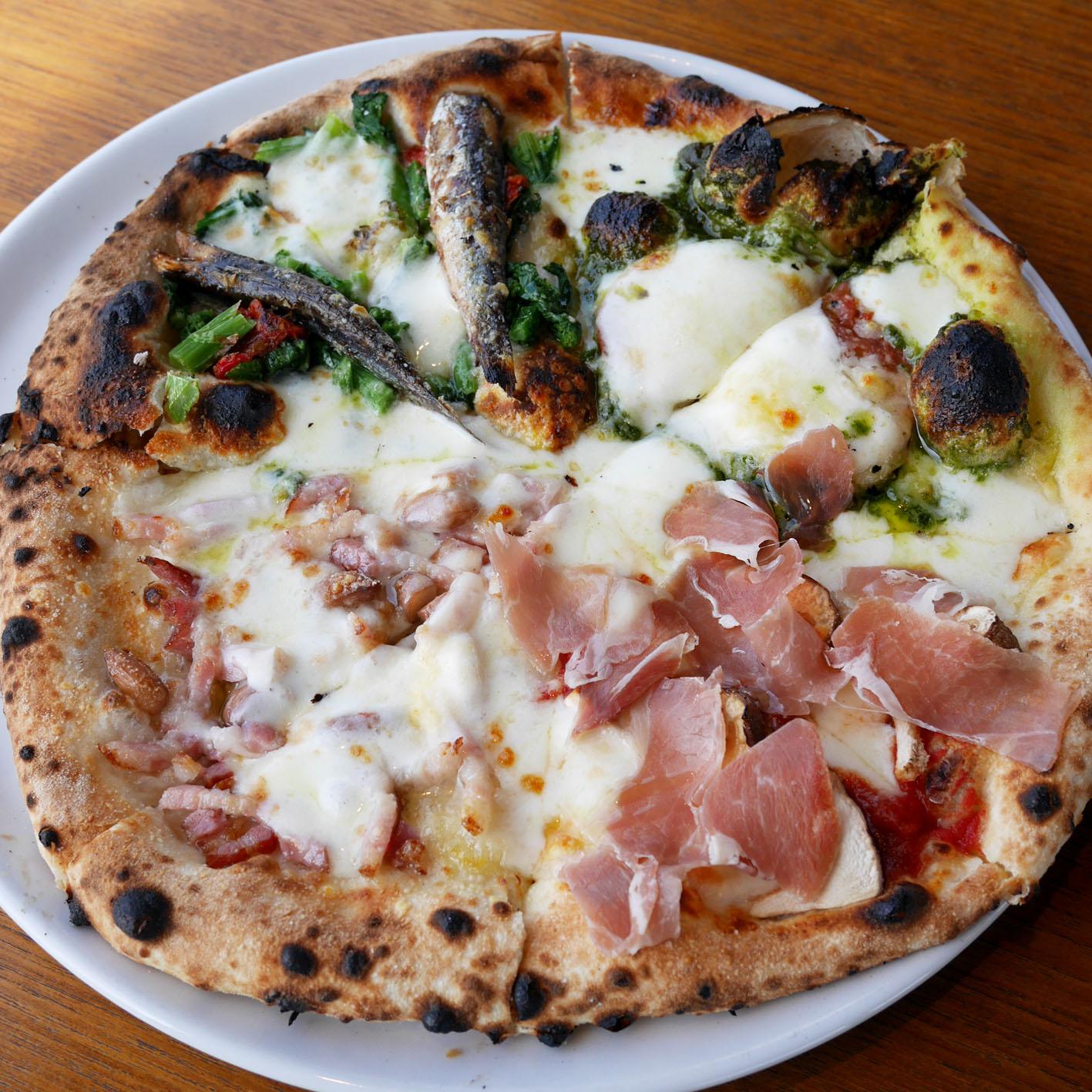 pizzeriabosso3.jpg