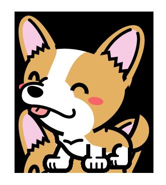 dog_ko-gi-_d_02.png