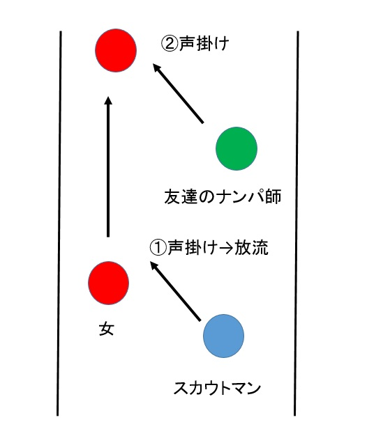 20151210131035df6.jpg