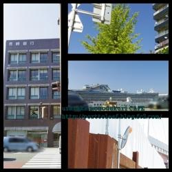 長崎旅行3