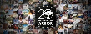 Arbor-Collective_20-Year_Banner.jpg