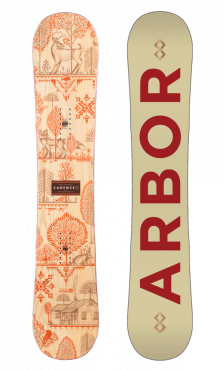 Arbor-Snowboards_Cadence_15-621x1024.png