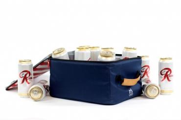 Beer-1024x682.jpg
